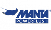 logo-powerflush-deff